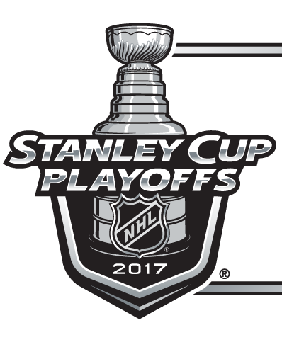 how to play nhl bracket challenge