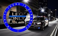 LEO Only
