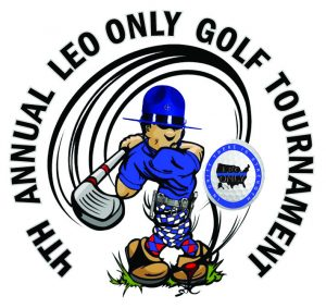 5th Annual LEO Only Golf Outing