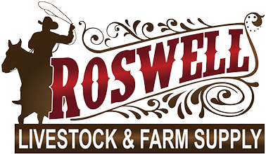 Shout-out to Roswell Livestock in New Mexico